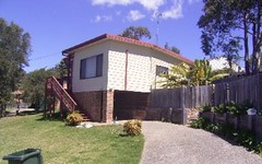 141 Country Club Drive, Catalina NSW