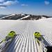 31 Skifahren © Udo Bernhart_Kärnten Werbung