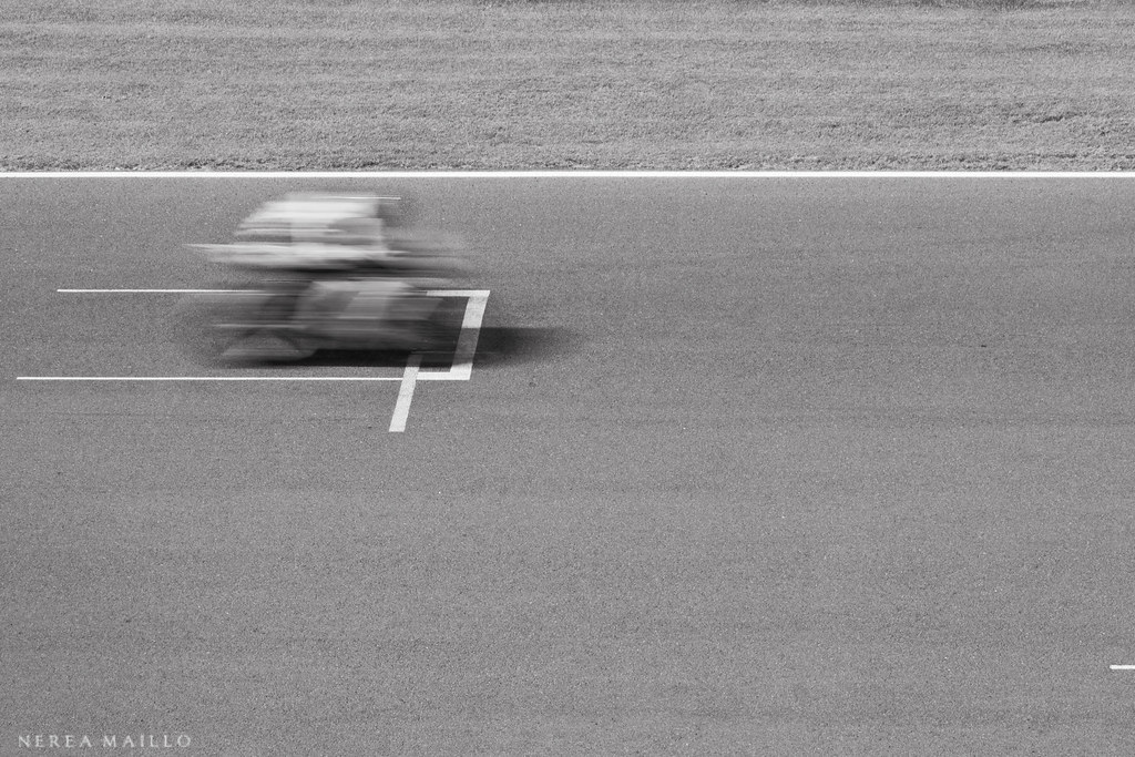 Circuito Alpha : The worlds best photos of circuito and sony flickr hive mind