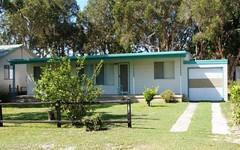 310 North Street, Wooli NSW