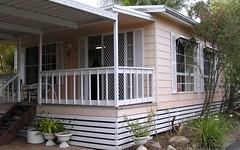 33 Karalta Road, Erina NSW