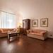 salotto villa 6 (