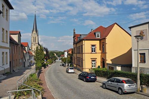 2013 Duitsland 0883 Bad Kösen