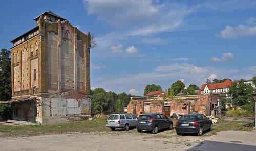 2013 Duitsland 0889 Bad Kösen