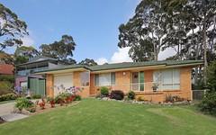 13 Mimosa Place, Malua Bay NSW