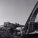 Dom-Luís Bridge - 01Sep14, Porto (Portugal) - 03