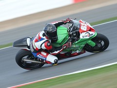 AB4T7853.JPG (TowcesterNews) Tags: england sports bike northamptonshire silverstone motorcycle friday motorbikes mce bsb superbikes 2014 gbr silverstonecircuit freepractice aboutmyarea mceinsurancebritishsuperbikechampionship