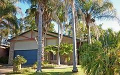 10 Thomas Mitchell Crescent, Sunshine Bay NSW
