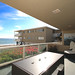 "Spectacular Malibu Beach Front • <a style=""font-size:0.8em;"" href=""http://www.flickr.com/photos/61103570@N03/15431504859/"" target=""_blank"">View on Flickr</a>"