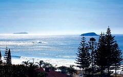 4/744 Pacific Highway, Sapphire Beach NSW