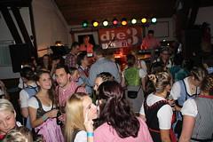 Oktoberfest_2014_061