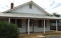 54 Ford Street, Ganmain NSW