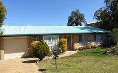 52 Oscar Ramsay Drive, Boambee East NSW