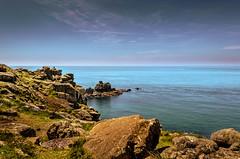 Untitled (C.G.Photos) Tags: cornwall england travel coast landscapes