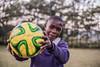 Football! | Kenya (ReinierVanOorsouw) Tags: africa sport football kenya health wash afrika kenia hygiene voetbal ngo sanitation kakamega kenyai kisumu beyondborders gezondheid quénia footballafrica كينيا simavi кения 肯尼亚 beyondbordersmedia beyondbordersutrecht sanitatie ngoproject