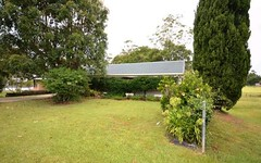 9 Murray Drive, Coffs Harbour NSW