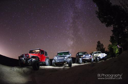bar colorado jeep offroad led co yj hid tj jk offroading xj jku
