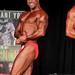 OPA 2014 Winston Roberts (34 of 342)