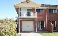 53A Chapman Street, Grafton NSW