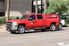 Phoenix FD response to Sheraton fire-7979 (rob-the-org) Tags: