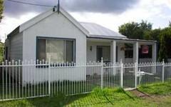 126 Rawson Street, Aberdare NSW