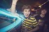 (emma catlady) Tags: party music club bristol livemusic clubbing nightclub rave nightlife tiki clubbers tapt nightlifephotography theblackswan neverlutionsoundsystem