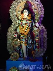 DSCN0558 (ankit10217) Tags: pune durga shakti parvati ambika sati bhairavi katyayani bhuvaneshwari chinnamasta navdurga mahagauri kaalratri siddhidatri kushmanda chandraghanta dhumavati skandamata brahmacharini vaishnomaa shailaputri durgapuja2014 navratri2014 ankitahuja shivaradni bhavaani navratridurgapuja2014