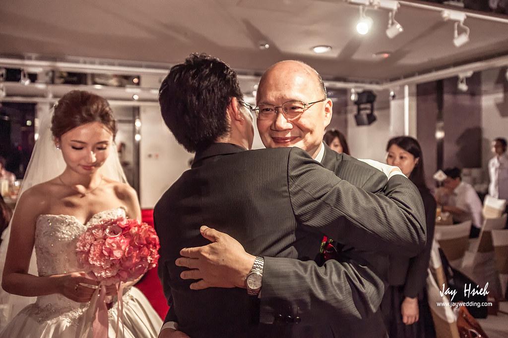 婚攝,台北,晶華,周生生,婚禮紀錄,婚攝阿杰,A-JAY,婚攝A-Jay,台北晶華-117