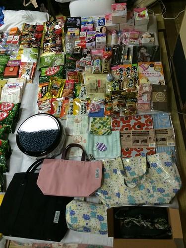 201404購物