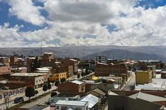 El Alto, Bolivia (stefan_fotos) Tags: southamerica urlaub bolivia el alto lapaz bolivien sdamerika