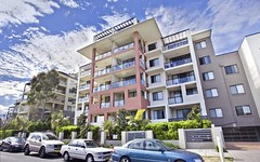 10/104 William Street, Five Dock NSW