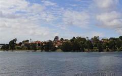 71 Henley Marine Drive, Rodd Point NSW