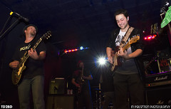 PhillyNORML 08