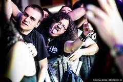 Maximum-Rock-Festival-Day2-5397