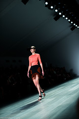 D8E_7862 (deepgreenspace) Tags: house london fashion by 50mm nikon somerset september h week sep lfw yildirim 2014 hakaan