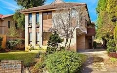 3/12 Beronga Street, North Strathfield NSW