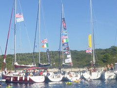"the yacht week - croatia <a style=""margin-left:10px; font-size:0.8em;"" href=""http://www.flickr.com/photos/104703188@N06/15451361145/"" target=""_blank"">@flickr</a>"