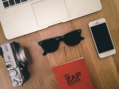 wood france apple sunglasses book mac air fujifilm toulouse wayfarer rayban zap iphone midipyrénées macbook x100s