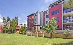70/15 Begonia Street, Pagewood NSW