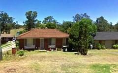 56 Malachite Road, Eagle Vale NSW