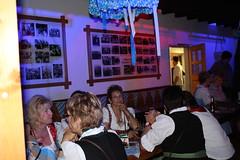 Oktoberfest_2014_066