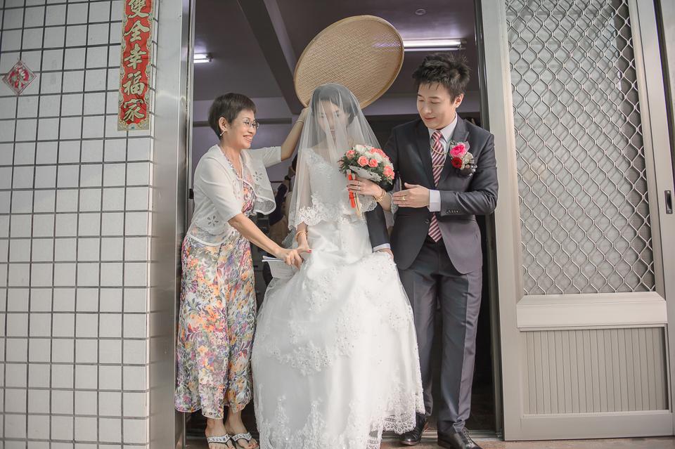 15456987177 ff749df155 o [台南婚攝]J&W/永華富霖餐廳