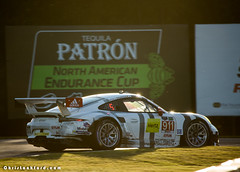 2014_petit_le_mans_race_day-291 (chrislankford.com) Tags: canon georgia october images tudor 100mm porsche 5d lemans 100400mm petit plm 2014 roadatlanta petitlemans 400mm imsa braselton markiii 24105mm 70200m 5d3 unitedsportscar chrislankfordcom chrislankford