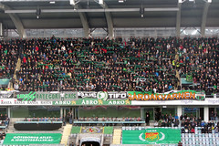 IMG_2960 (sk.ontour) Tags: if nya hammarby gais superettan gamlaullevi