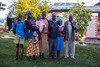Peter & his family | Kenya (ReinierVanOorsouw) Tags: beyondbordersmedia beyondborders beyondbordersutrecht simavi kenya kenia كينيا sanitation hygiene sanitatie wash kakamega kisumu ngo ngoproject kenyai quénia кения 肯尼亚 health gezondheid