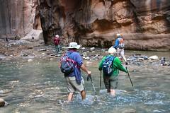 IMG_2077 (bluegrass0839) Tags: canyon national hoodoo bryce zion zionnationalpark brycecanyon nationalparks narrows hoodoos horsebackride parkthe