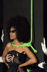 Zuleica Dos Santos - Teatro Magico (kingappia87) Tags: art torino teatro model nikon artist theatre pentax live brazilian turin piedmont magico k500 pentaxlens teatromagico zuleica nikonlive pentaxiani pentaxart pentaxfan smcphdda55300mmf458ed