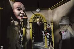 Finale (JoshBaileyPhoto) Tags: halloween florida horror nights universal studios universalstudios universalstudiosflorida hhn halloweenhorrornights