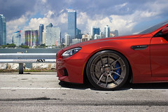 BMW M6 on ADV5.0 MV2 CS (wheels_boutique) Tags: miami bmw m6 f12 bimmer mpower f13 adv1 wheelsboutique adv1wheels teamwb wheelsboutiquecom
