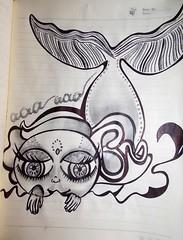 Sireniwis <3